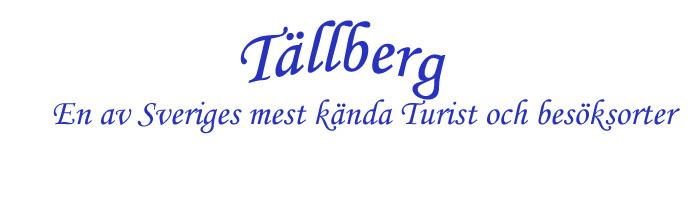 Tällberg1.jpg