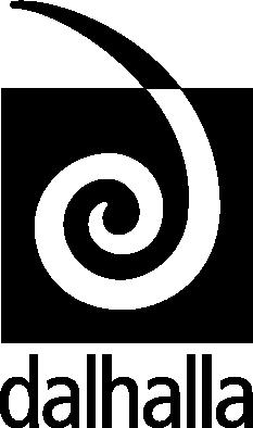 dalhalla